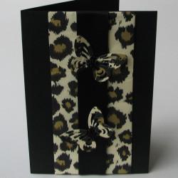 Softweave cat collar