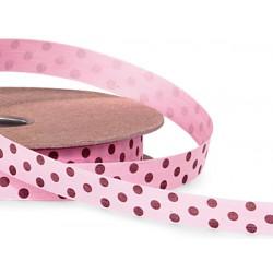 Cotton curling ribbon