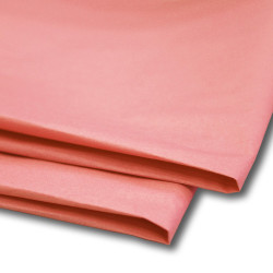 Premium tissue paper