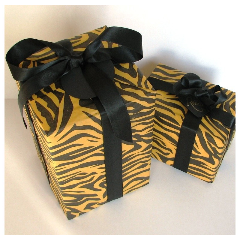 Tiger gift pack